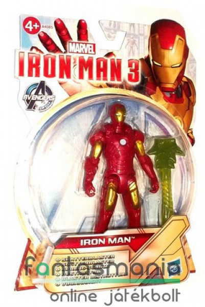 vasember-figura-iron-man-3-sugarral.jpg