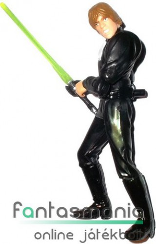 star-wars-figura-luke-skywalker-jedi-merges-ls.jpg