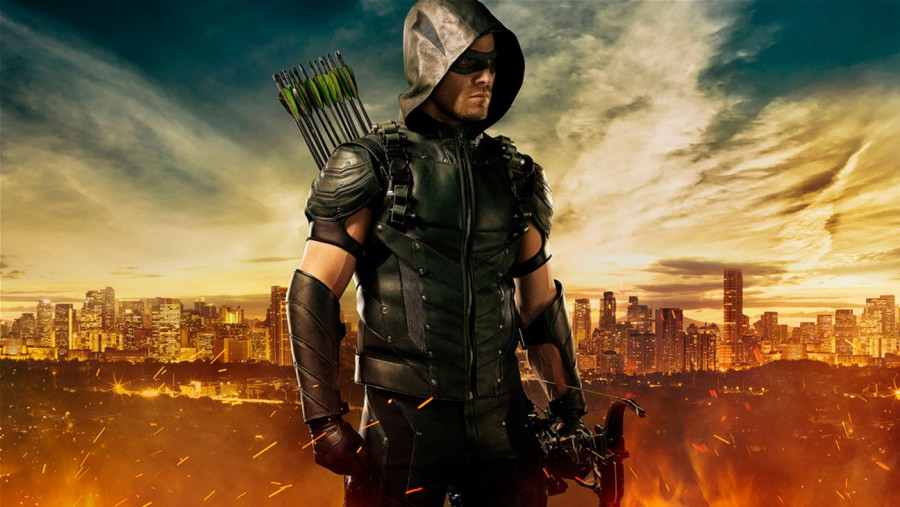 filmfan---arrow-2.jpg